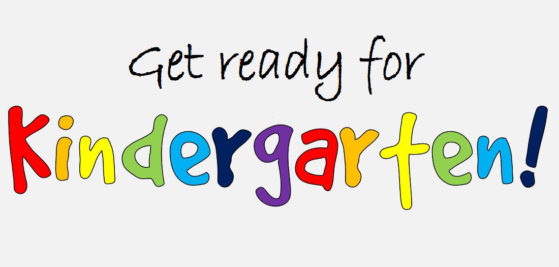 Image result for kindergarten orientation